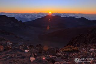 Haleakalā.jpg