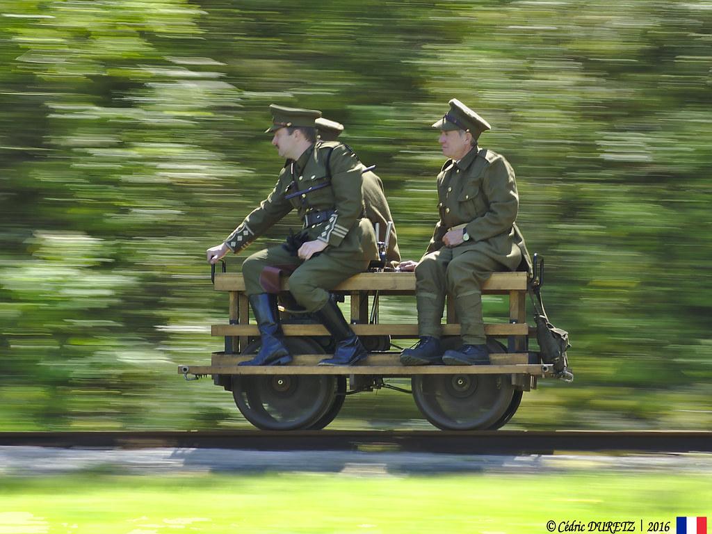 P'tit train de la Haute Somme 26229679893_d6348cc192_b