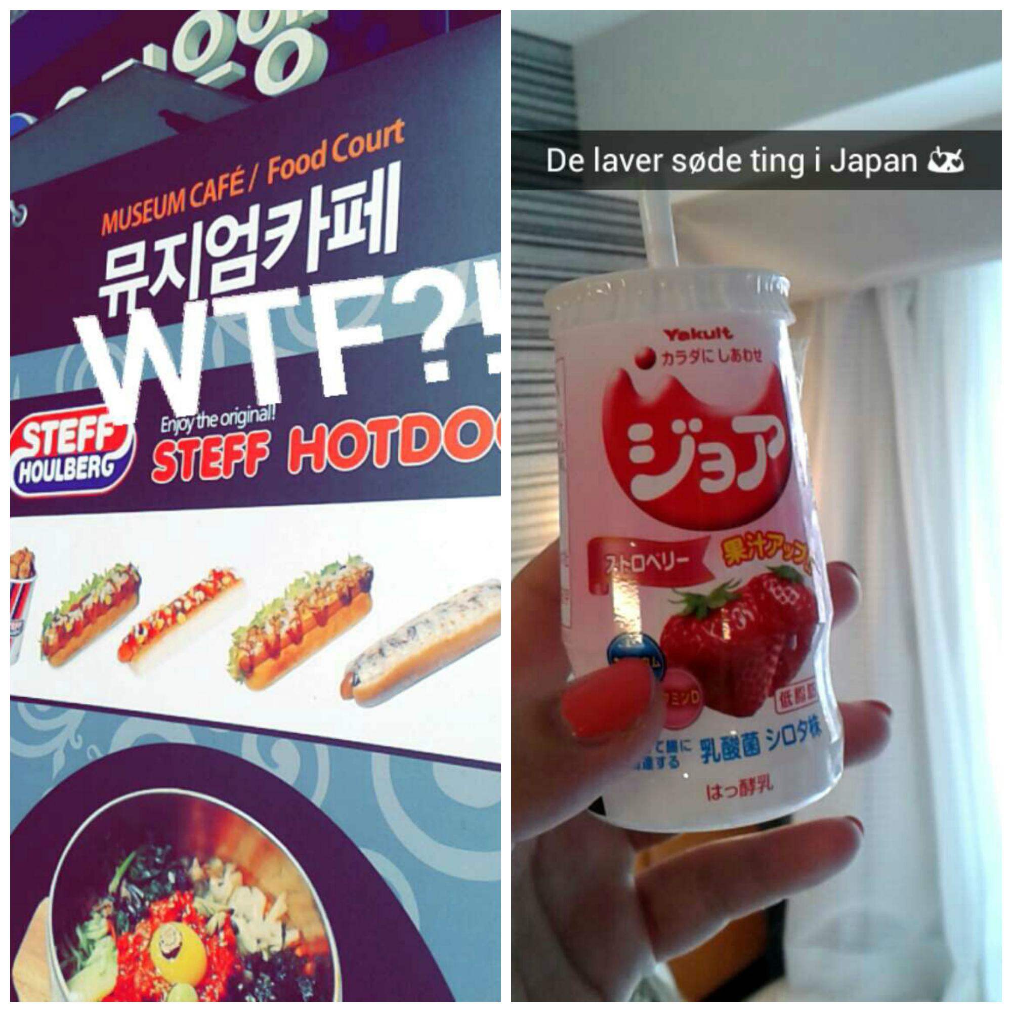 Snapchat8