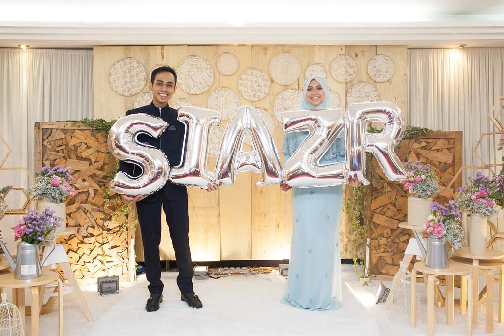As'ad & Siti-735