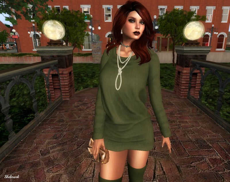 Blog_Wicked_RoryDress02