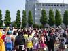 Photo:第54回 本庄〜早稲田 100kmハイク By cyberwonk
