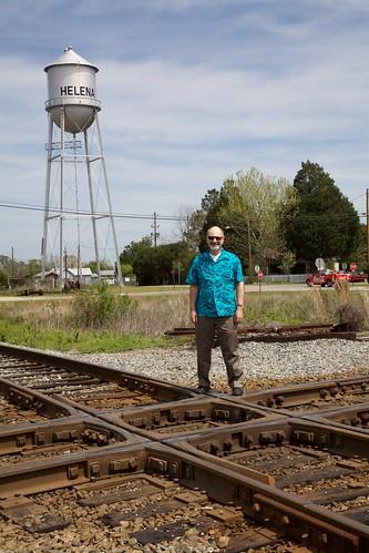 georgia unitedstates tracks railway helena canonef24105mmf4lis