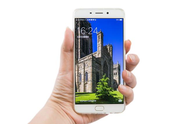 三大必買的理由!Oppo R9 Plus 不只是大屏手機! @3C 達人廖阿輝