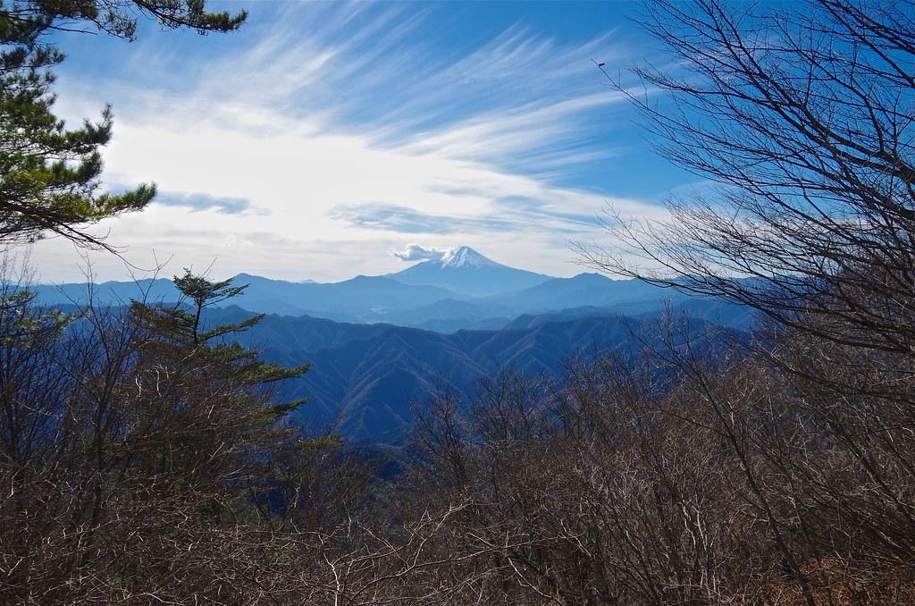 20131201_Mt.Mitou 017