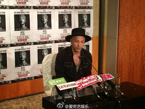 Taeyang-PressCon-Beijing-20150113_more-13