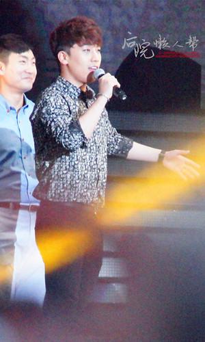 Chengdu_GDYBRI_fanmeeting_20140614 (17)