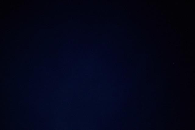 Blue Collar 45