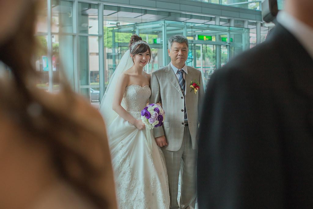 20150404晶宴會館民生觀婚禮記錄 (165)