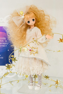EX☆CUTE 10th Anniversary Festival-DSC_9822