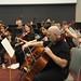 St. Ed's Orchestra April 2015
