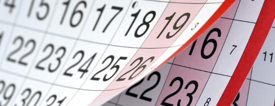 calendar-2-786x305
