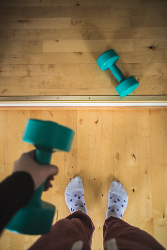 liikunnanhelppous-5
