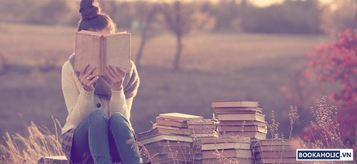 10-Reasons-Why-People-Who-Read-A-Lot-Are-More-Likely-To-Be-Successful
