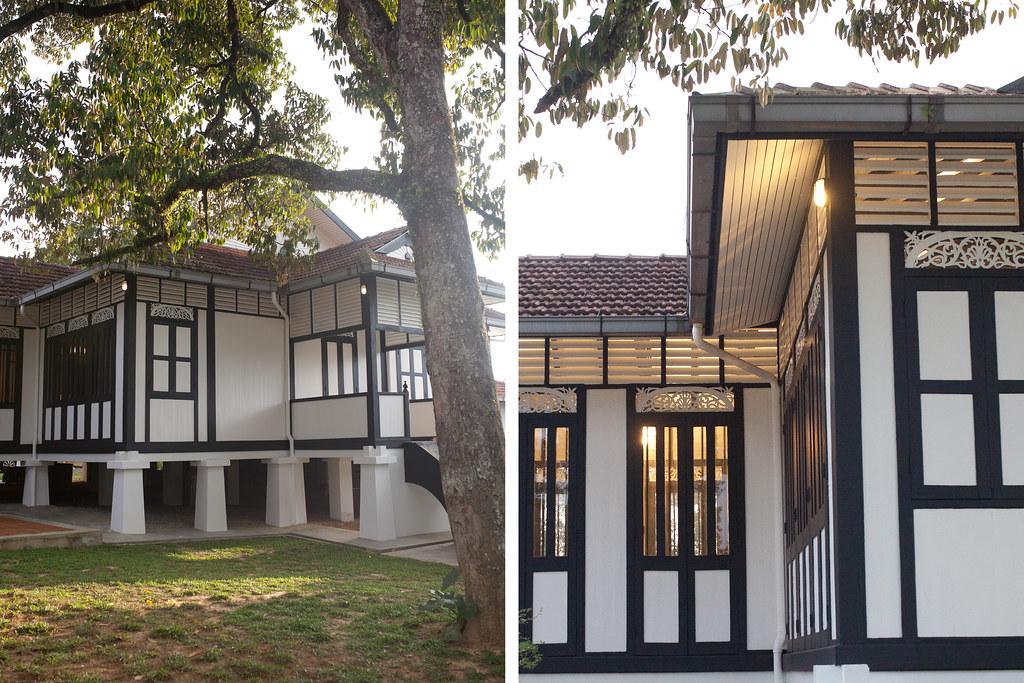 kseena house-001