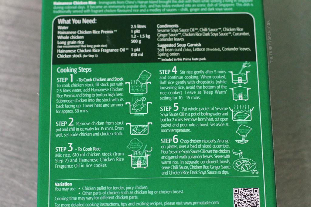 17607441333 a14b83ae78 b - A Prima Taste Instant Noodles Review