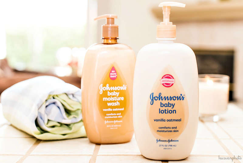#johnsonspartners #somuchmore
