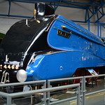 National Railway Museum 2015-05-17