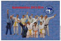 20131129_groepsfoto's02 copy