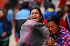 Eartquake Nepal_15