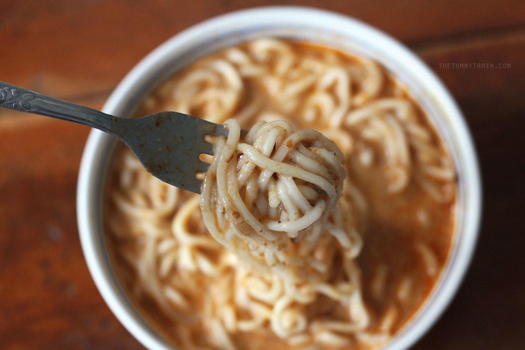 18041760949 e5c03f3040 b - A Prima Taste Instant Noodles Review