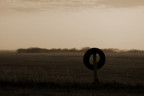 bw sepia landscape nikon prairie saskatchewan