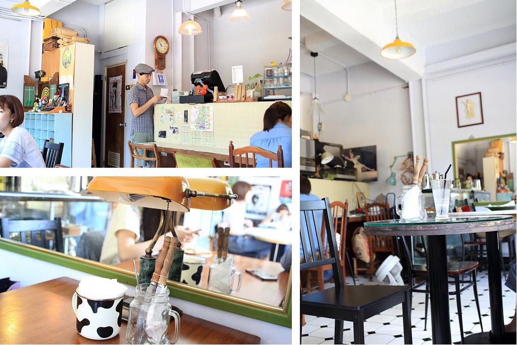 20150513大同-Rooster Cafe & Vintage (4)