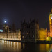 Parliament from Westminster Bridge 113 megapixel panorama by Philip Bloom