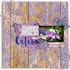 2015-0723-entsuin-hortensias
