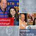 May 4, 2016  Rotary Scholarships Galore!!!