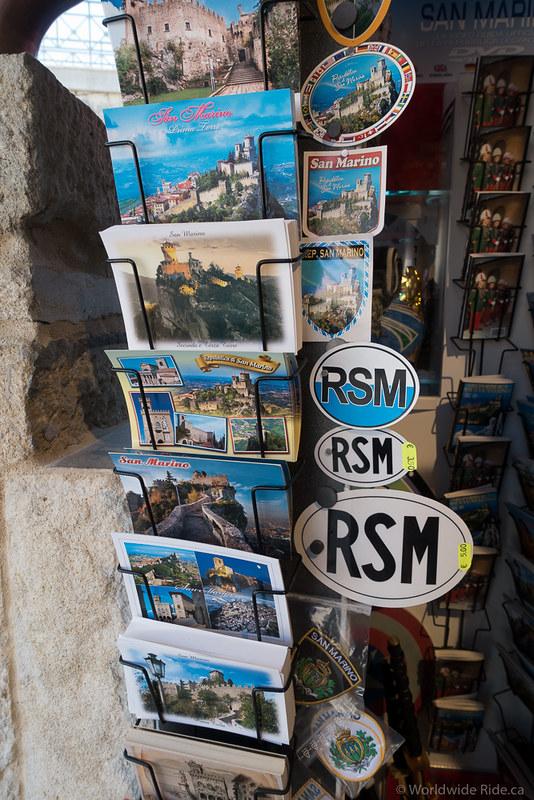 Rimini San Marino-13