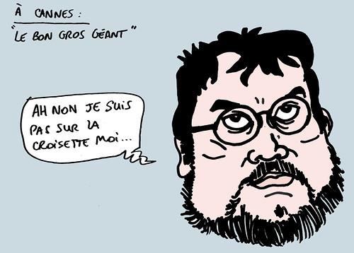 CANNES_BonGrosGéant