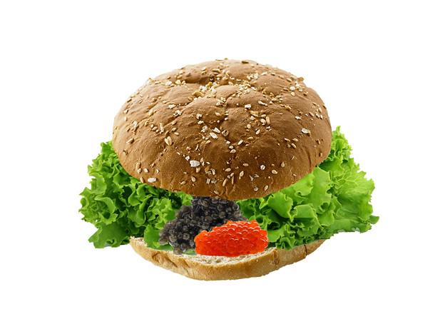 glp-burger
