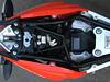 INNOVV K1 motorcycle camera-mv agusta brutale 800-06