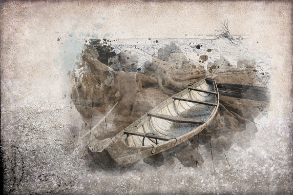 watercolor-boat-w