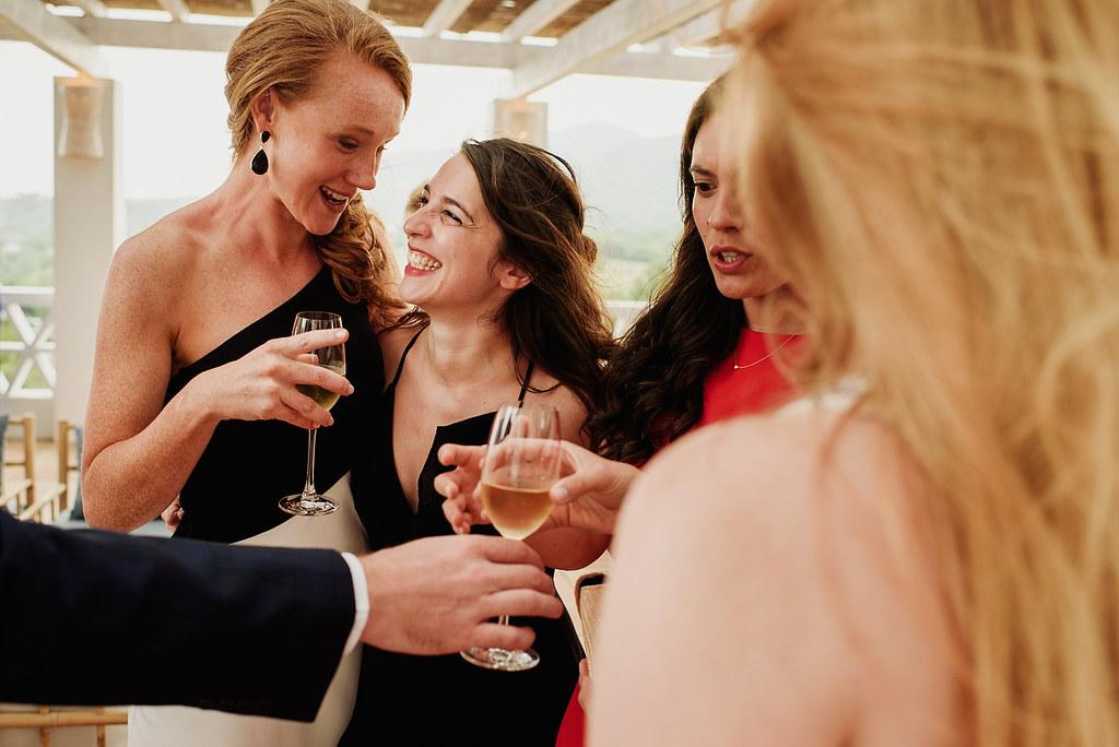 portugal-wedding-photographer_GR_28