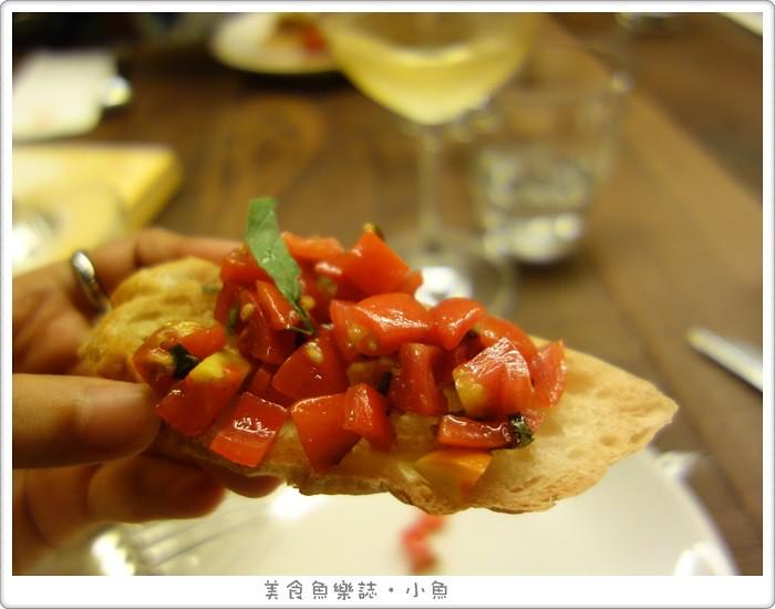 【台北信義】Bellini Pasta Pasta 華納店/信義威秀/微醺套餐 @魚樂分享誌