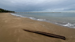 on and around shorncliffe pier, july 2016 (10)