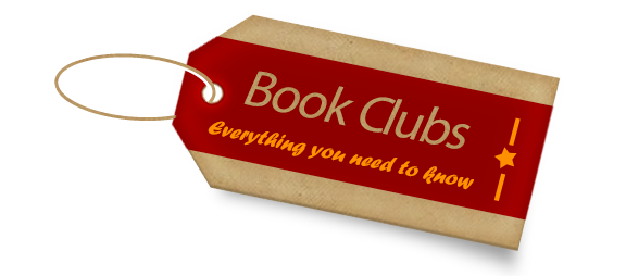 BookClubs_Header