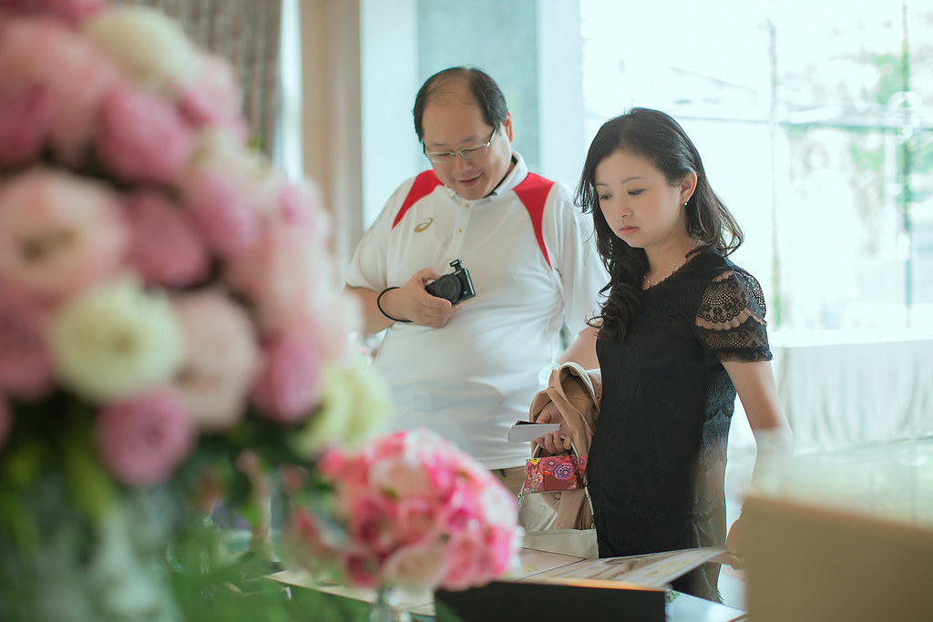 20150404晶宴會館民生觀婚禮記錄 (134)
