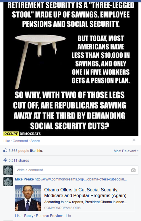occupy democrats comment 2