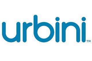 urbini logo