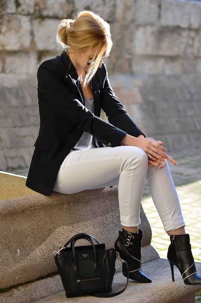 white-jeans-14