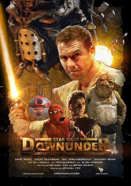 Star_Wars_Downunder_Fan_Film_Poster_Small