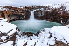 Iceland Beauty2.jpg