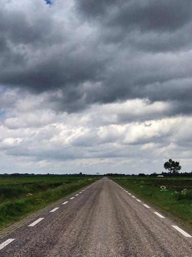 Diddeldomweg