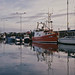 anstruther harbour -00002 by E.........'s Diary
