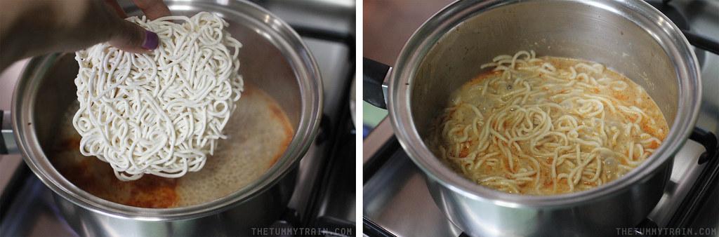 18229233361 9ff8221995 b - A Prima Taste Instant Noodles Review