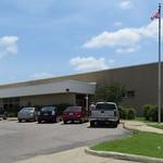 Post Office 75149 (Mesquite, Texas)