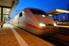 bullet train, tgv, high-speed rail, vehicle, train, transport, rail transport, public transport, land vehicle,